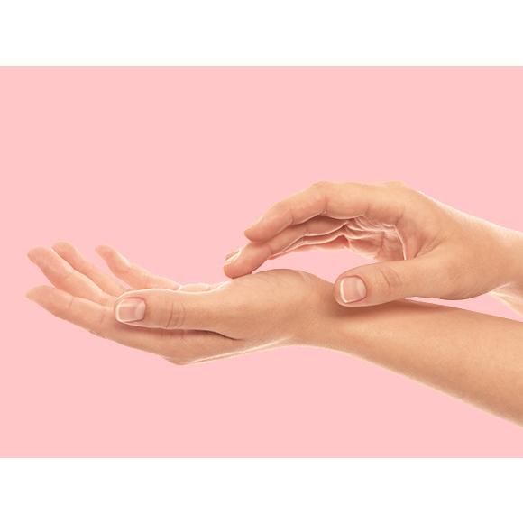 domowa pielęgnacja dłoni – jak dbać o dłonie?