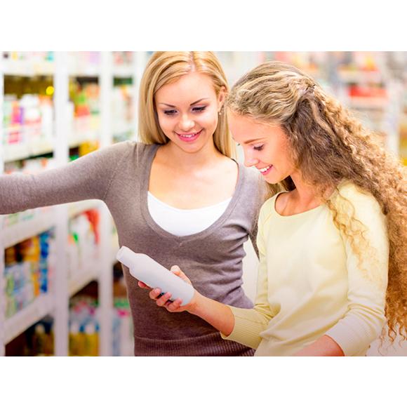 kosmetyki z delikatnym składem, które wspierają mikrobiom. Jak kupować świadomie?