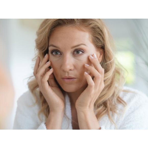 7 oznak starzenia się skóry plus sposoby na ich zwalczenie