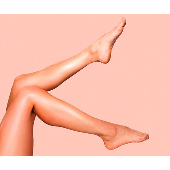 składniki aktywne działające na cellulit