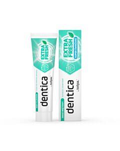 pasta do zębów EXTRA FRESH, 100 ml