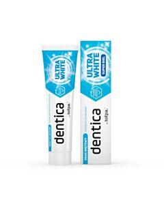 pasta do zębów ULTRA WHITE, 100 ml