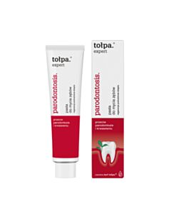 pasta do mycia zębów, 75 ml