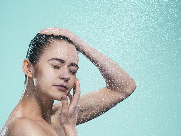 relaks to też kosmetyk – domowe rytuały SPA