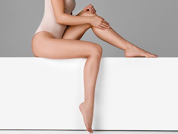 masaż - jaki rodzaj masażu wybrać?