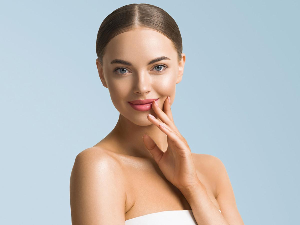pielęgnacja ust – jak pielęgnować usta po makijażu permanentnym?