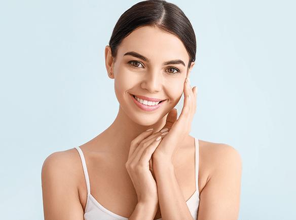 skuteczna regeneracja skóry suchej z tołpa.® dermo face lipidro