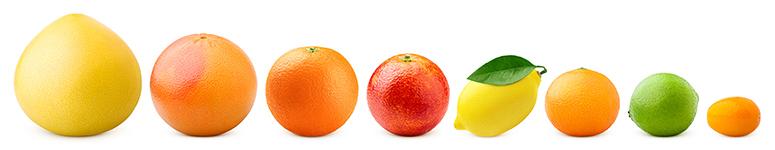 skórka pomarańczowa na udach