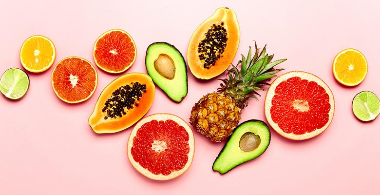 dlaczego żywność przetworzona wpływa na cellulit