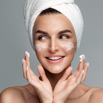 serum przeciwzmarszczkowe do twarzy